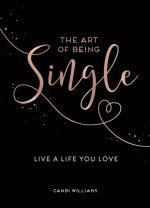 Art of Being Single