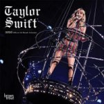 Taylor Swift 2020 Mini Wall Calendar