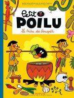 Petit Poilu 5: La Tribu des Bonapéti
