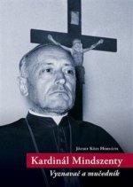 Kardinál Mindszenty