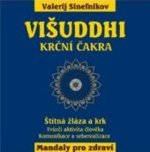 Višuddhi
