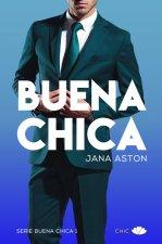 BUENA CHICA 1