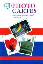 ELI Photo cartes - Images pour un usage créatif du français