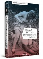 History of Sexual Punishment - in pictures