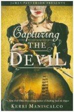 Capturing the Devil