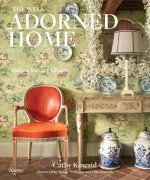 Well Adorned Home
