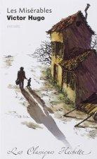 Les Misérables (Classiques Hachette)