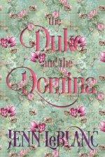 Duke and The Domina