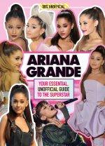 Ariana Grande 100% Unofficial