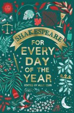 Shakespeare for Every Day of the Year