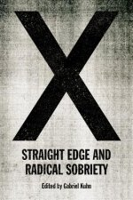 X: Straight Edge And Radical Sobriety