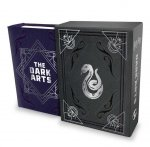 Harry Potter: The Dark Arts Tiny Book