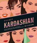 Pocket Kardashian Wisdom