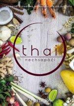 Thai nech sa páči