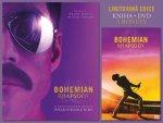 Bohemian Rhapsody + DVD