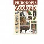 Přírodopis - Zoologie - učebnice pro praktické ZŠ