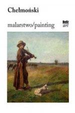 Chełmoński Malarstwo