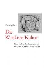 Die Wartberg-Kultur: Eine Kultur der Jungsteinzeit vor etwa 3.500 bis 2.800 v. Chr.