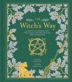 Witch's Way