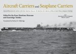 Aircraft Carriers and Seaplane Carriers