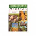 Přírodopis - Zoologie I - učebnice pro ZŠ pro sluchově postižené