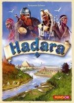 Hadara / Společenská hra