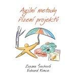Agilní metody řízení projektů