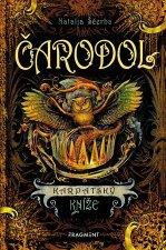 Čarodol Karpatský kníže