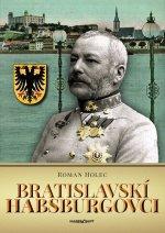 Bratislavskí Habsburgovci