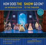How Does The Show Go On?: The Frozen Edition