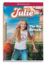 Julie: The Big Break