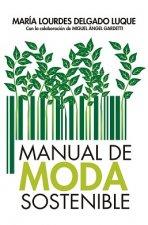 MANUAL DE MODA SOSTENIBLE