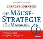 Die Mäusestrategie für Manager (SA)