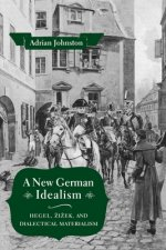 New German Idealism