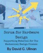 Scrum for Hardware Design