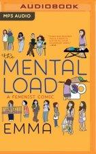 The Mental Load: A Feminist Comic
