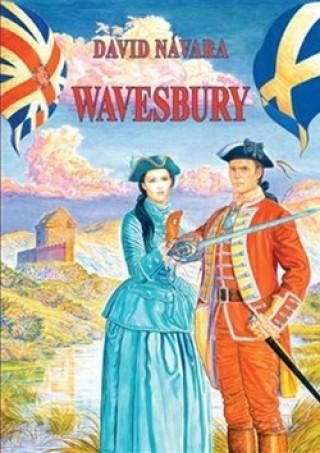 Wavesbury