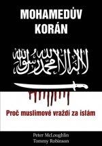 Mohammedův korán