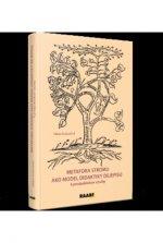 Metafora stromu ako model didaktiky dejepisu