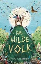 Das Wilde Volk (Bd. 1)
