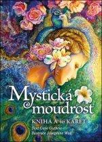 Mystická moudrost