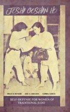 Joshi Goshin Ho, Self-Defense for women of traditional Judo