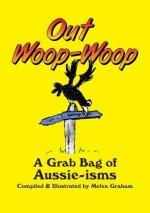 Out Woop-Woop