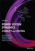 Power System Dynamics
