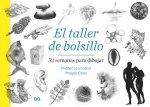 TALLER DE BOLSILLO