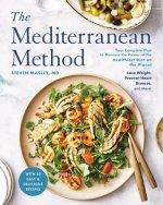 Mediterranean Method