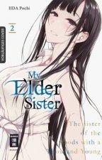 My Elder Sister 02