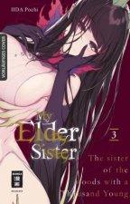 My Elder Sister 03