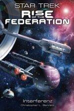 Star Trek - Rise of the Federation 5