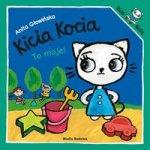 Kicia Kocia To moje!